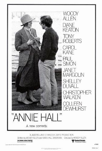 annie-hall-poster-27-x-40-inches-69cm-x-102cm-1977