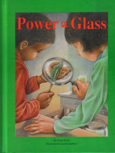 power-of-glass