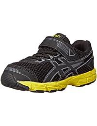 f98b27888d Suchergebnis auf Amazon.de für: Asics - Babys / Schuhe: Schuhe ...