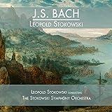 J.S. Bach - Leopold Stokowski