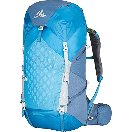 gregory-maven-35-backpack-blue-size-s-m-2017-outdoor-daypack