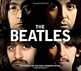 The Beatles by Terry Burrows (2014-10-09)