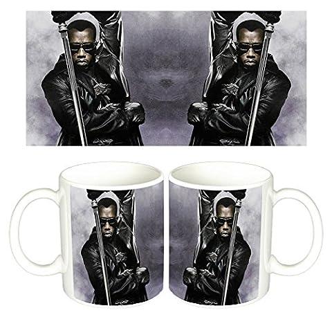 Blade Wesley Snipes G Tasse Mug
