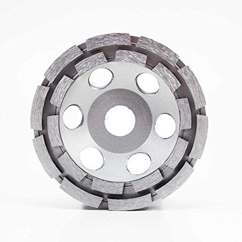 chillicut-diamantschleiftopf-db-silber-125-x-222-mm-winkelschleifer-profi-diamanttopf-diamant-schlei