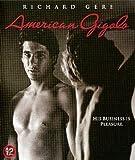 Ein Mann für gewisse Stunden / American Gigolo ( ) (Blu-Ray)