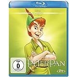 Peter Pan - Disney Classics