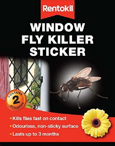 rentokil-fw100-window-fly-killer-sticker