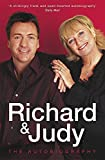 Richard and Judy: The Autobiography