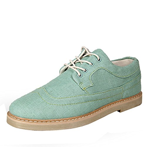 imayson-mens-canvas-breathe-casual-sports-shoes7-dm-uslakegreen