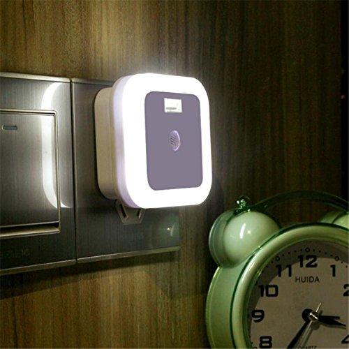 biuody-smart-led-light-nightlight-usb-cargador-de-cabecera-luz-operado-dormitorio-de-la-habitacion-d