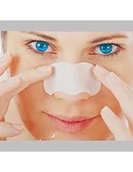 24x Pickelpflaster Porenstrip Pflaster Nase Nasen Strips Poren Gesicht