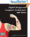 Digital Design and Computer Architect...