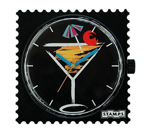 uhr-zifferblatt-cheers-stamps-stamps-104273