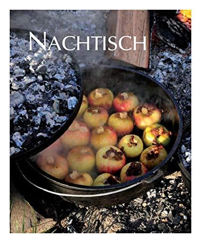 Dutch Oven – Kochen über offenem Feuer - 12