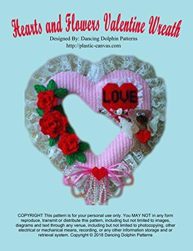 Valentine Embroidery The Best Amazon Price In Savemoney Es