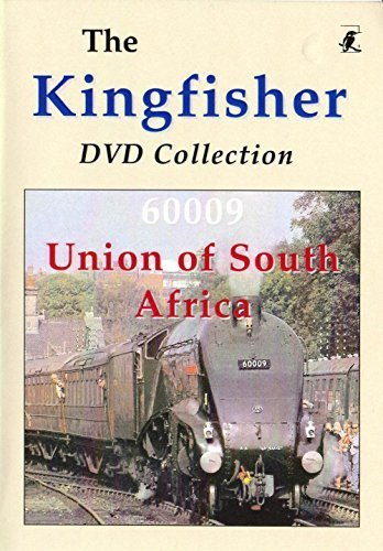 60009-union-of-south-africa-dvd-sir-nigel-gresleys-a4-pacific-steam-engine-train-railway-recollectio