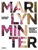 Marilyn Minter: Kat. Deichtorhallen/Sammlung Falckenberg, Hamburg