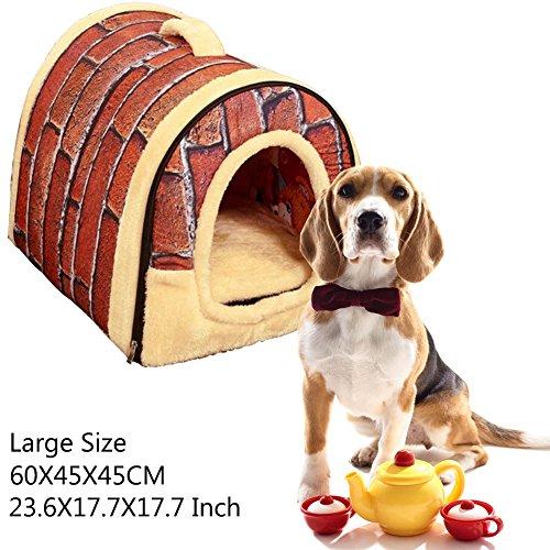 perro-cama-sofa-cama-nido-camara-suave-comodo-interior-doblado-para-pet-gato-muebles-milti-funcion-a