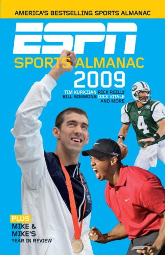 espn-sports-almanac-2009