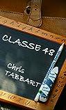 Classe 48 par Tabbart