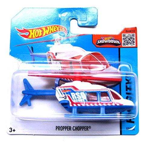 hot-wheels-propper-chopper-weiss-blau-rot-52-250-164