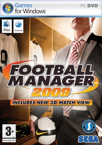 football-manager-2009-pc-mac