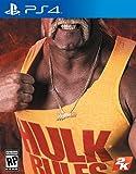 WWE 2K15: Hulkamania Edition - PlayStation 4 by 2K Games