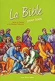 Telecharger Livres La bible pour tous La bible des ecoliers (PDF,EPUB,MOBI) gratuits en Francaise