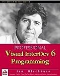 Professional Visual Interdev 6 Progra...