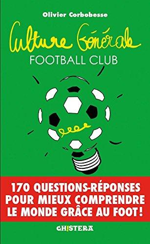 Culture générale football club