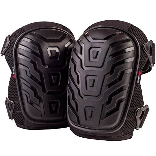 nocry-professional-knee-pads-with-heavy-duty-foam-padding-and-comfortable-gel-cushion-strong-double-