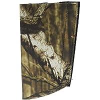 Mossy Oak TRM58 - Accesorio para armas, color camouflage