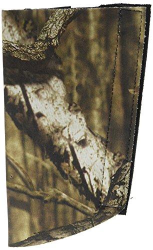 Mossy Oak TRM57 Etui de crosse