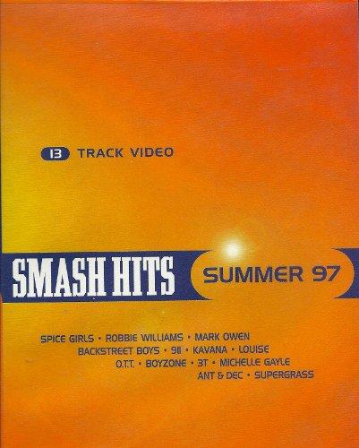 smash-hits-summer97-video-select-vhs