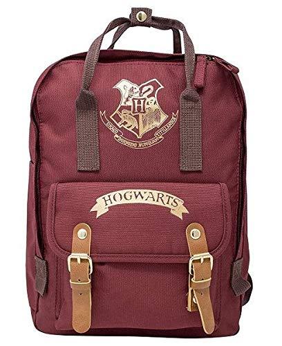 Harry Potter Premium Rucksack