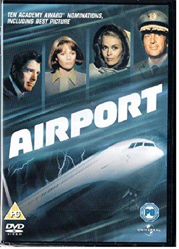 airport-reino-unido-dvd