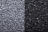 GSH Basaltsplitt 2-5 mm BigBag Abfüllmenge 250 kg