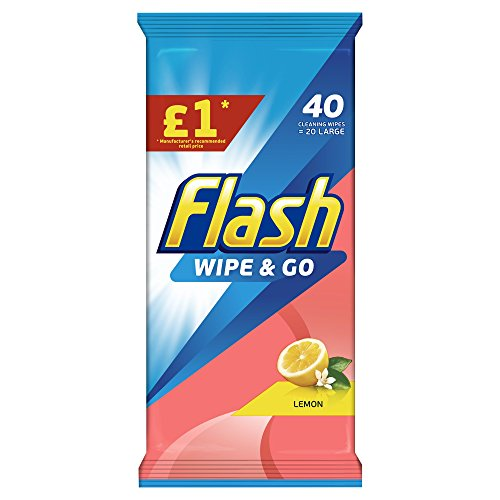 flash-wipe-and-go-salviette-multiuso-limone-20pezzi