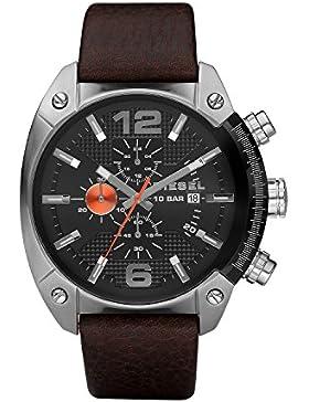 Diesel Herren-Uhren DZ4204