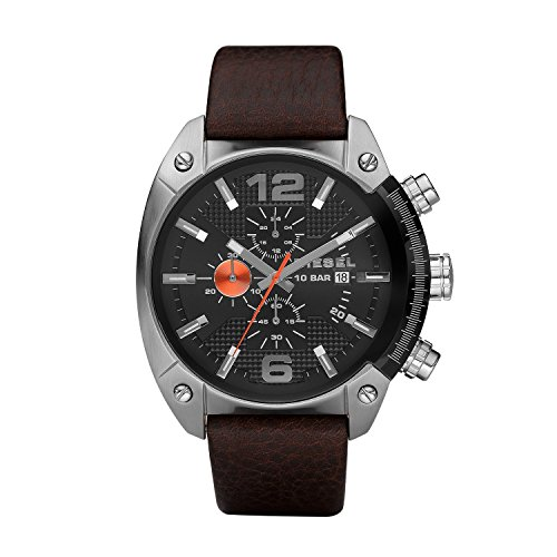 diesel-mens-watch-dz4204