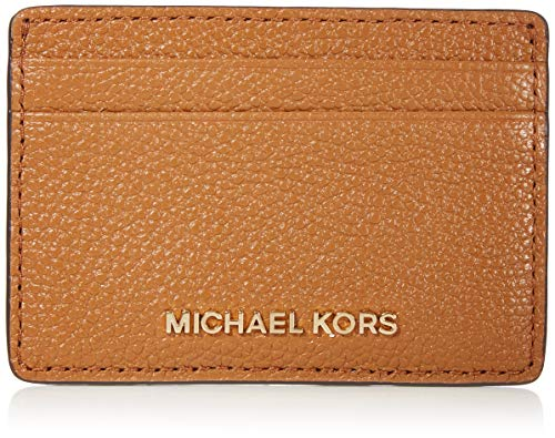 Michael Kors Money Pieces