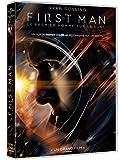 First man : le premier homme sur la Lune / Damien Chazelle, réal.   Chazelle, Damien (1985-....). Metteur en scène ou réalisateur