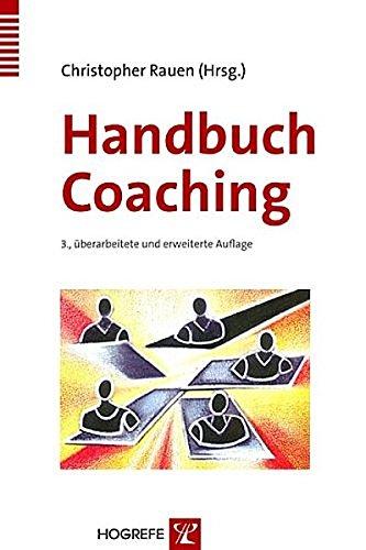 Management Handbuch Bestseller