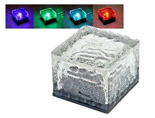 set-of-4-led-light-ice-cube-ice-cube-glass-colour-changing-led-solar-lights-ice-block