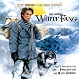 White Fang [Original Motion Picture Soundtrack]