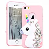 Best Cover Of Iphone 5 For Girls - SmartLegend Case for Apple iPhone 5 5S SE Review