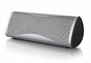 KEF MUO Wireless Bluetooth Speaker - Light Silver (B015ZT6WE8) | Amazon price tracker / tracking, Amazon price history charts, Amazon price watches, Amazon price drop alerts