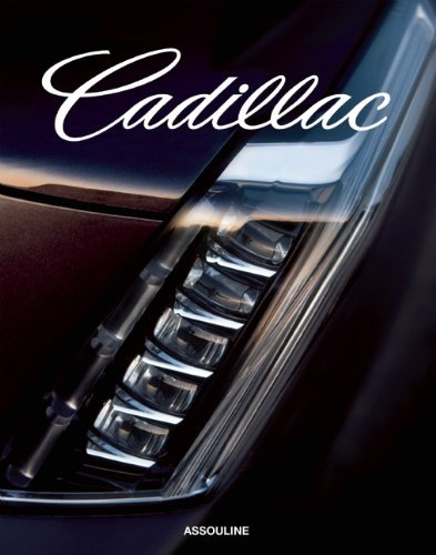 cadillac-transport-by-assouline-creator-10-oct-2012-hardcover