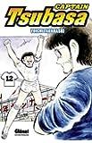 Captain Tsubasa - Olive et Tom Vol.12