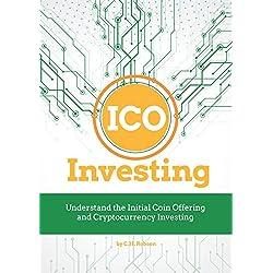 51pHOTW61QL. AC UL250 SR250,250  - La SEC ferma ICO fraudolenta di Titanium Blockchain Infrastructure che ha raccolto $ 21 milioni
